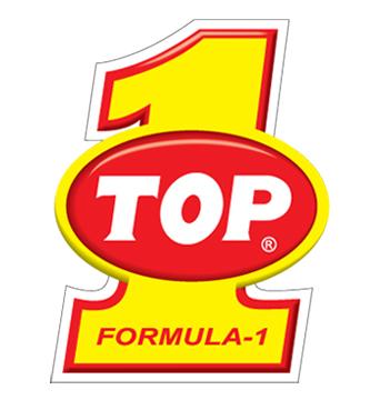 TOPlogo2008